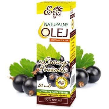 Dary Natury Herbata Przy Zaparciach 25X2G