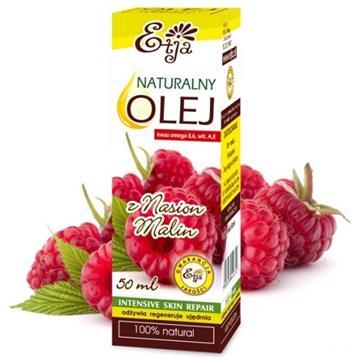 Dary Natury Herbatka Wspomagająca KrążEnie 20X2G