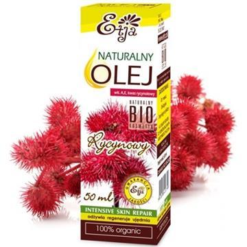 Dary Natury Herbata Dla Żołądkowców Eko 50G