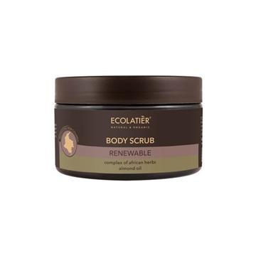 Dary Natury Herbata Czarna Różana Eko 100G