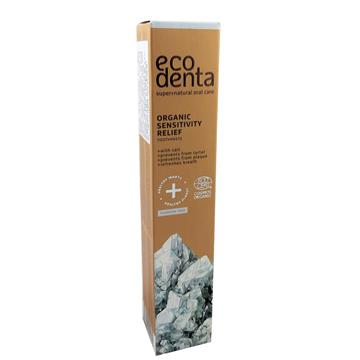 Dary Natury Herbata wspomagPracęWątroby EKO25X1,5G