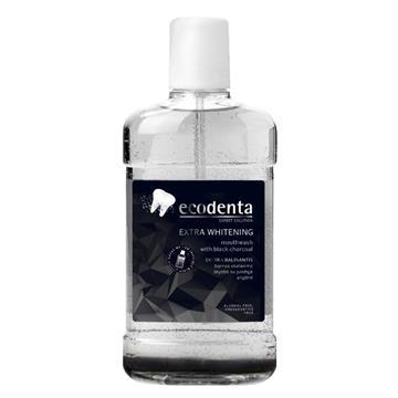 Dary Natury Herbata Bądź Zdrów Z Jeżówką Eko 50G