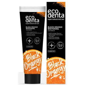 NATURES AID MINI OMEGA-3 DHA W PŁYNIE 50ML