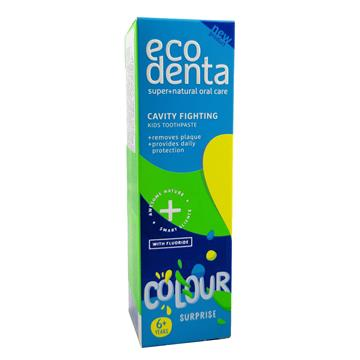 Natures Aid Kidz Multi-Vit & Min 150Ml