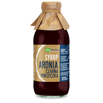 Natures Aid Kidz Omega-3 150 ml kwasy tłuszczowe