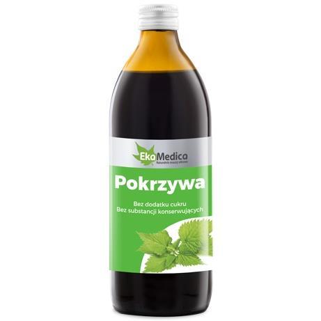 ASEEM NIRMALA 100G