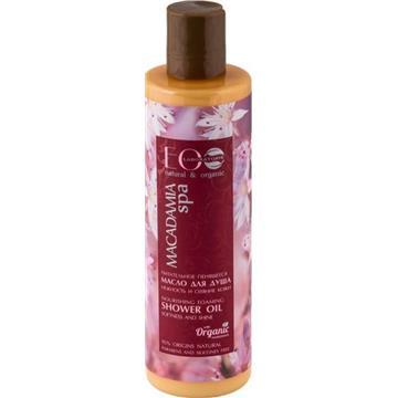 Bartpol Royal Mleczko Pszczele 30 Kap odporność
