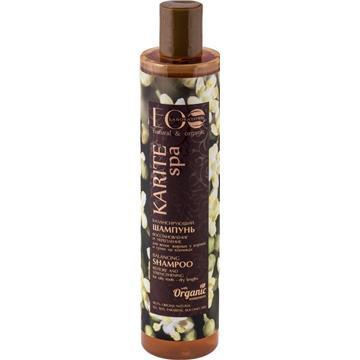 Gorvita Artrevit 60 K. Usprawnia Pracę Stawów