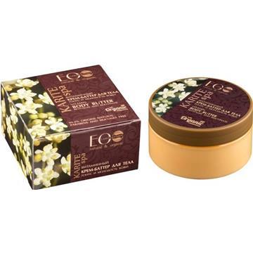 Bartpol Api Aktive Tabletki Z Pyłkiem Kwiatowym 90