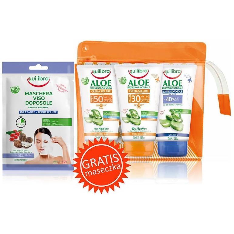 NATURES AID MSM 1000MG 90TAB