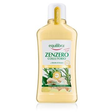 Bartpol Api Gardin Propolis Miód 16 Tabl.