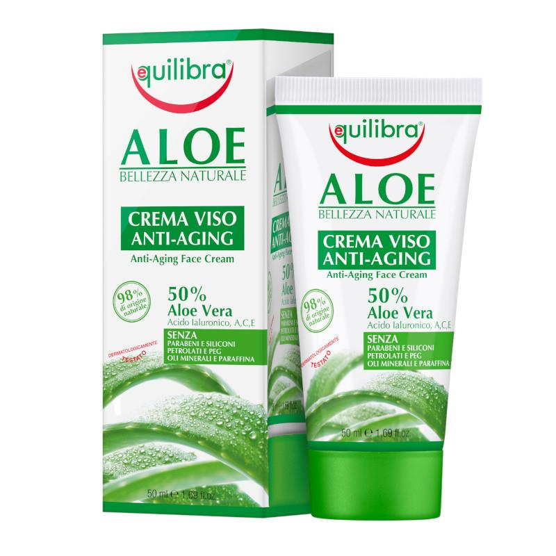 INDIA KREM DO STÓP OCHRONNY 75ML