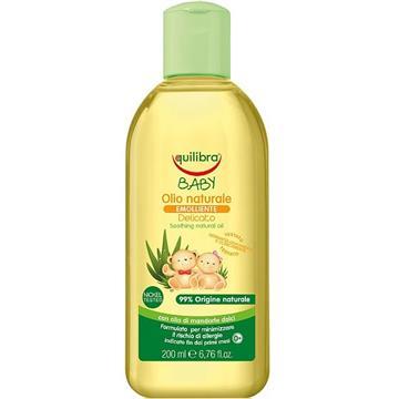 MIRLEK KLIMA GRYK 60 SASZ.