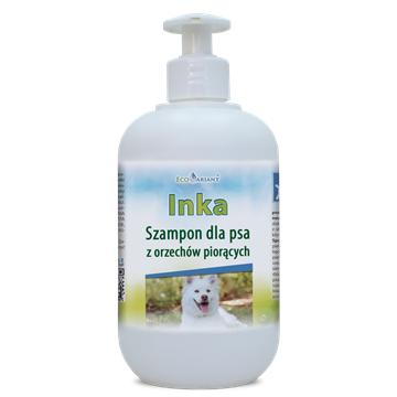 Bonimed Bofonginn Kompleks 350 G