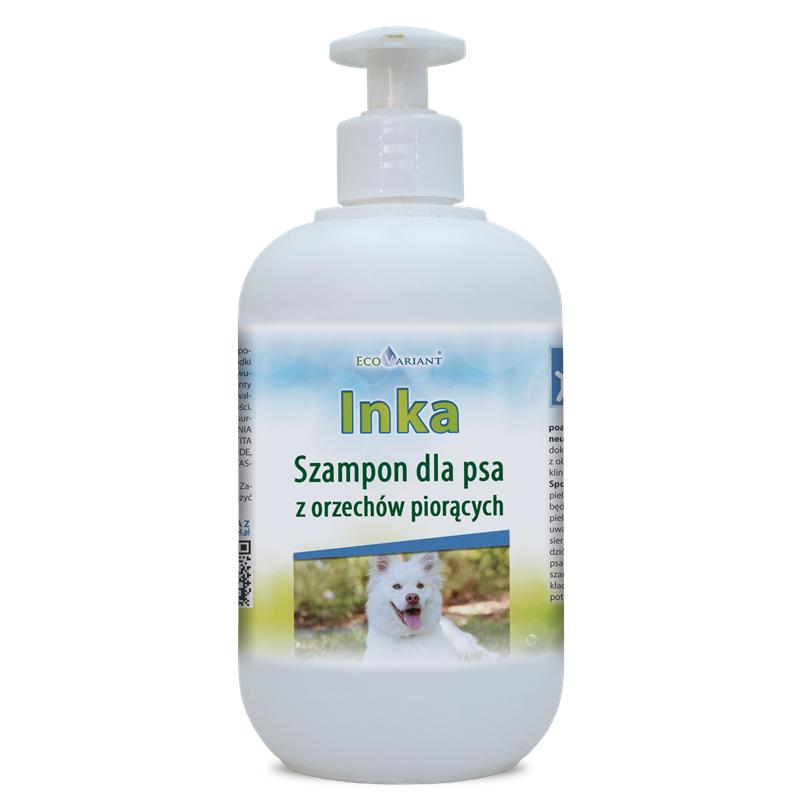BONIMED BOFONGINN KOMPLEKS 350G