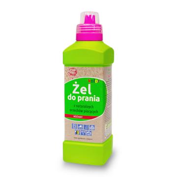 Bonimed Pulmobon 60 K. Wspiera Odporność Organizmu