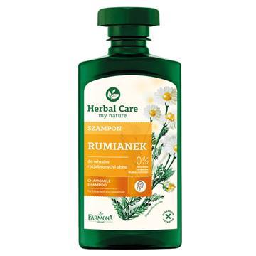 Nacomi Regenerujące Masło Do Ciała 150 Ml