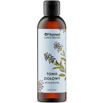 Vitadiet Prostawen 60 K. Wspomaga Pracę Prostaty