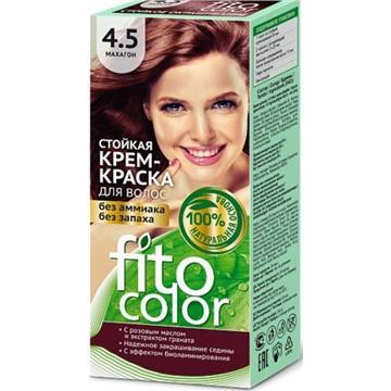 Virde Aloe Vera Original Sok 500Ml Na Trawienie