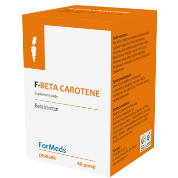 FORMEDS BICAPS COLLAGEN MAX 60 KAP