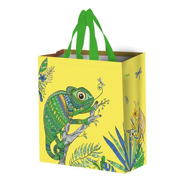 Swanson Melatonina 1 Mg 120 K
