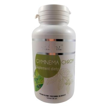 Swanson Saw Palmetto 540 Mg 100 K