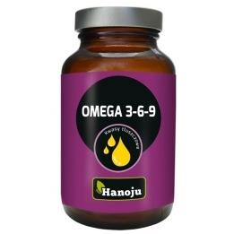 BONIMED ANGINBON 9ML