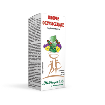 Now Foods Betaina Tmg 1000 Mg 100 T