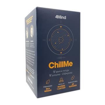 Natura Wita Herbata Ziołowa Detox Nr2 Odtru. 80G