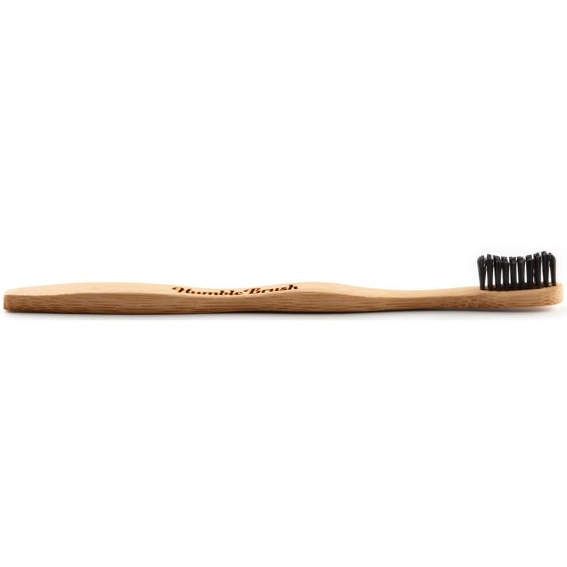 HIMALAYA COLD BALM 10GM