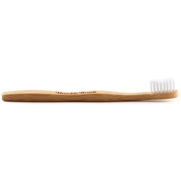 HIMALAYA PASTA COMPLETE CARE 150G