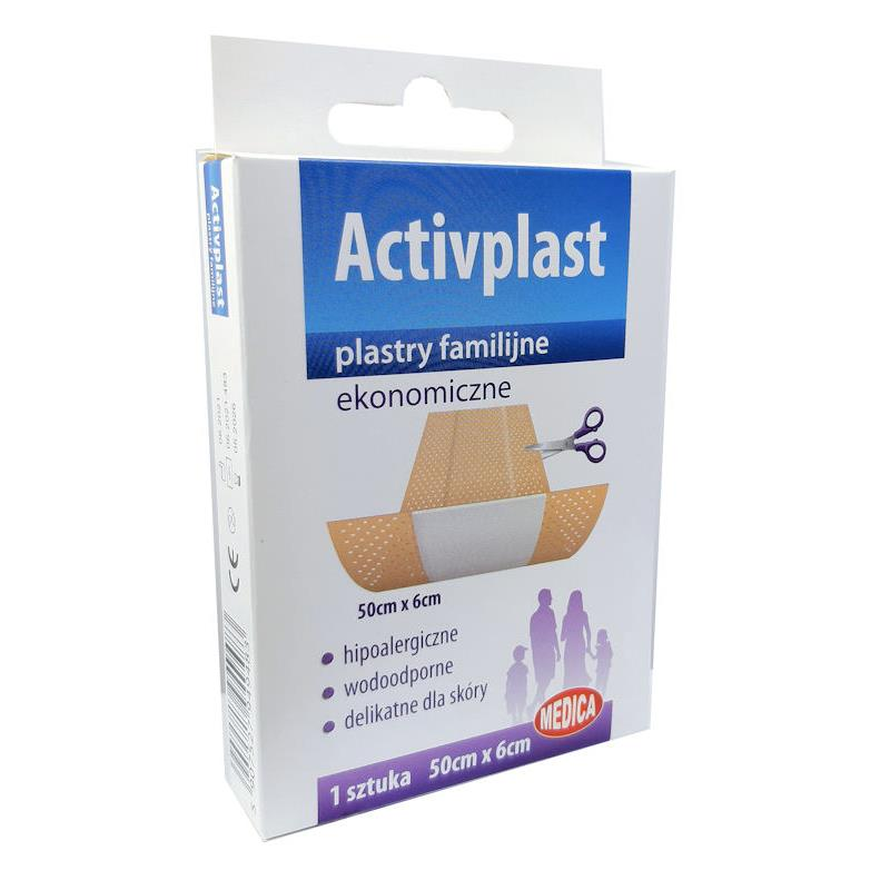 DABUR HERBAL PASTA DO ZĘBÓW Z ALOESEM 100ML