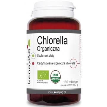 INVENT FARM CARDIO FARM 100ML