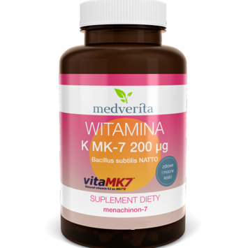 NOW FOODS ACEROLA PROSZEK 175 G