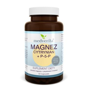 Now Foods Beta Carotene Naturalny 90 K