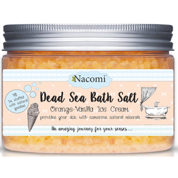 FITOMED ŻEL DO HIGIENY INTYMNEJ 250ML