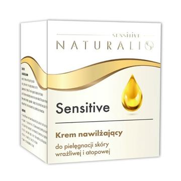 Now Foods Cordyceps 750 Mg 90 K