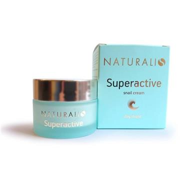 NOW FOODS COLOSTRUM 500MG 120K
