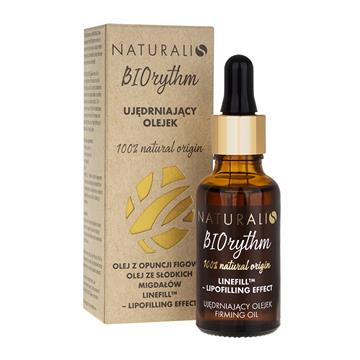 NOW FOODS ALFALFA HERB 500MG,100K