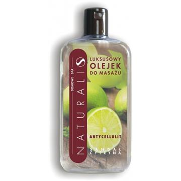 NOW FOODS DANDELION ROOT 500MG,100K