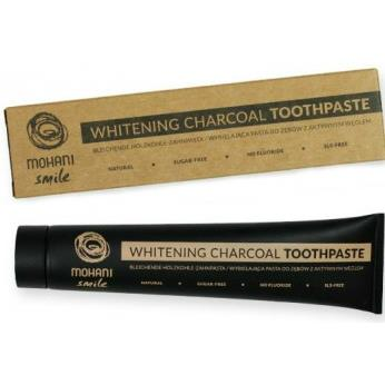 NOW FOODS CATS CLAW 500MG 250K