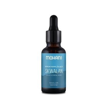 NOW FOODS DONG QUAI 520MG 100K