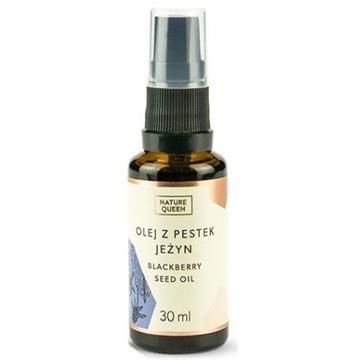 Etja Olej Arganowy Bio 50Ml Ujędrnia I Odżywia