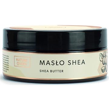 KK HERBAL ENTEROSGEL 10X15G SASZETEK