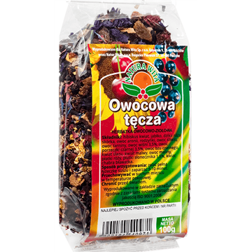 Now Foods Candida Support 90 K