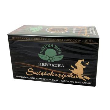Now Foods Ashwagandha 450 Mg 90 K