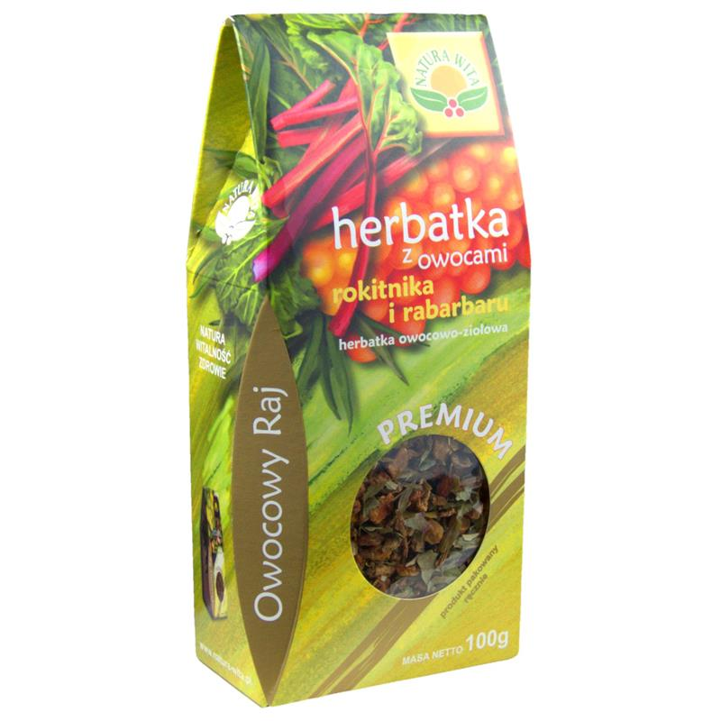 NOW FOODS SPECIAL TWO MULTIPLE VITAMIN 120 K