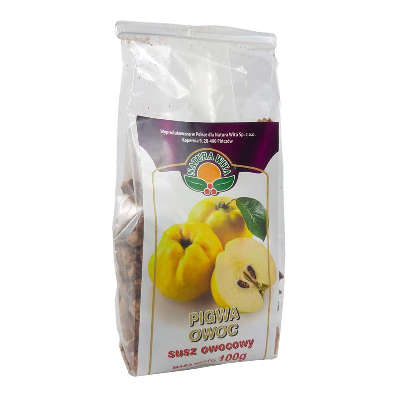 NOW FOODS SPECIAL TWO 90 TABL