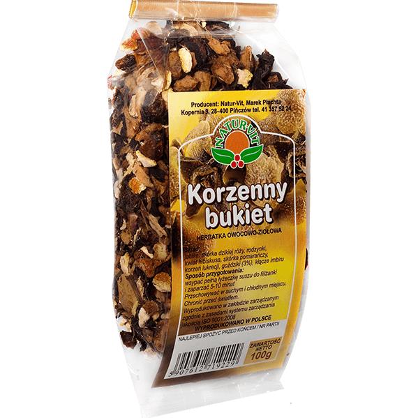 NOW FOODS WITAMINA E-400 50 TABL.