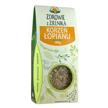 Now Foods Red Clover 375 Mg 100 K